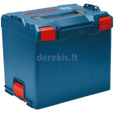 Lagaminų sistema Bosch L-BOXX 374 Professional, 1600A012G3