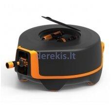 Fiskars 1025932