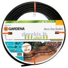 Lašelinio laistymo žarna naudojama po žeme Gardena 1395-20, 900915301