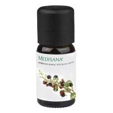 Laukinių uogų eterinis aliejus Medisana Aroma (10ml)