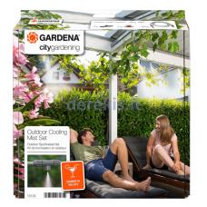 """Lauko rinkinys """"vėsinanti dulksna"""" Gardena 13135-20, 967692901"""
