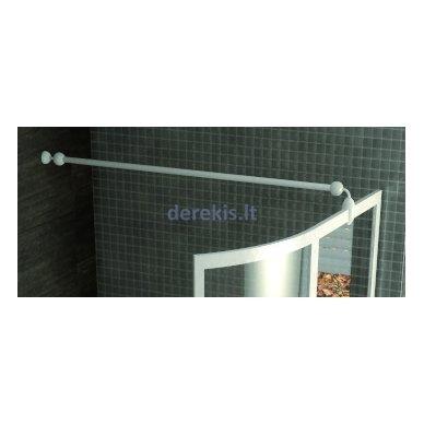Laikiklis vonios sienelei Ravak VSK2 ilgas, B120000001 2