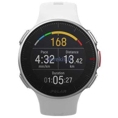 Laikrodis Polar VANTAGE V (spalvą galima pasirinkti) M/L dydis 4