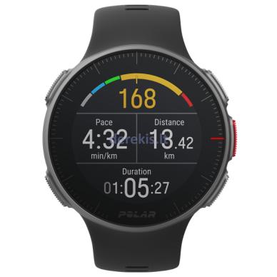 Laikrodis Polar VANTAGE V (spalvą galima pasirinkti) M/L dydis