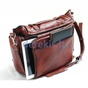 Bags, backpacks, cases for laptops