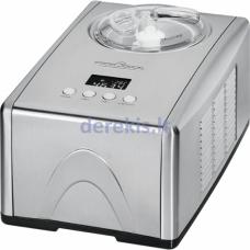 Ledų gaminimo aparatas ProfiCook PC-ICM 1091