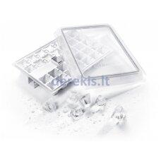 Ledukų forma su dangteliu LIEBHERR 7420322