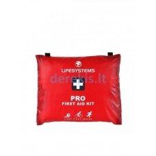 Lengva ir neperšlampama vaistinėlė Lifesystems Light & Dry Pro