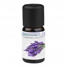 Levandų esencija Medisana Aroma (10ml)