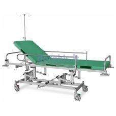 Ligoninės lova Juventas JWZ 01
