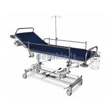 Ligoninės lova Juventas JWZ 02