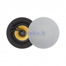 Lubinis garsiakalbis Lithe Audio 6.5, Bluetooth 5, (pora), 03201
