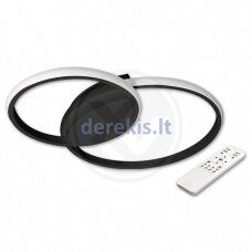 Lubinis LED šviestuvas VP Elektro Phoenix, 42059