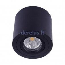 Lubinis šviestuvas Emithor Alman 48607