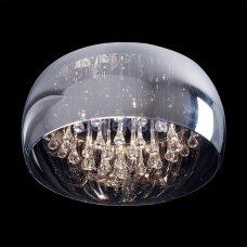 Lubinis šviestuvas Luxera Sphera 46054