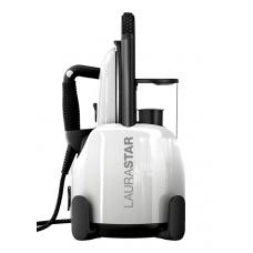 Lyginimo sistema LauraStar Lift Pure White, 790776001119