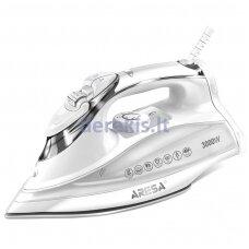Lygintuvas Aresa AR-3116