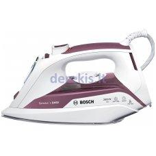 Lygintuvas Bosch TDA5028110