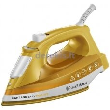 Lygintuvas Russell Hobbs Light & easy brights mango 24800-56