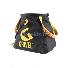 Magnezijos krepšys Grivel Chalk Bag Boulder