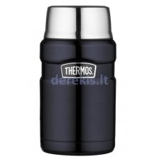 Maistinis termosas Thermos THSK3020MBTRI4, 710 ml