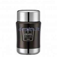 Maistinis termosas Zyle HomeMade ZY0500BRFC 0,5 l