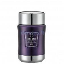 Maistinis termosas Zyle HomeMade ZY0500PLFC, 0,5 l