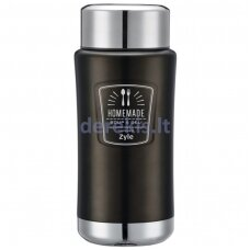 Maistinis termosas Zyle HomeMade ZY1000BRFC, 1 l