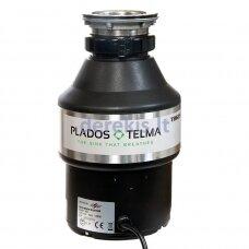 Plados TBG05