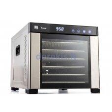 Horizontal fruit dryer G21 Breezer, 6008112
