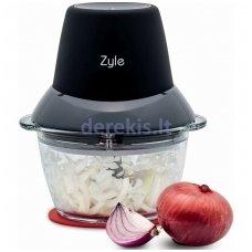 Blenderis Zyle ZY80CH, 550 W, 1 l
