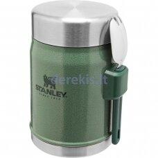 STANLEY CLASSIC (0,4 L) 10-09382-004