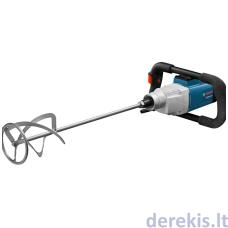 Maišytuvas Bosch GRW 18-2 E Professional, 06011A8000