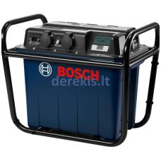 Maitinimo blokas Bosch GEN 230V-1500 Professional 0600915000