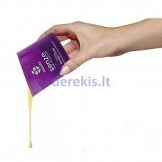 """Masažo aliejus-žvakė """"Harmonija"""" (150 ml)"""