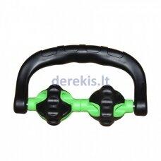 Tunturi double roller 14TUSYO029