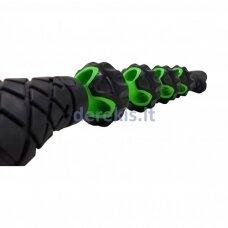 Tunturi Muscle Roller 14TUSYO030