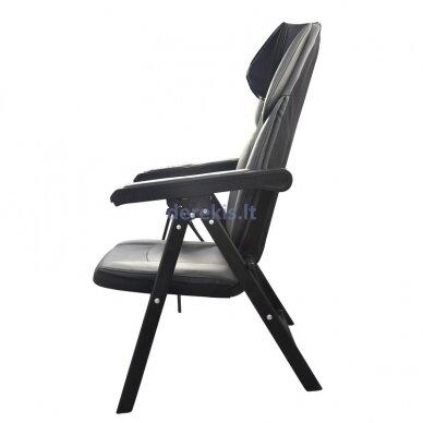 Masažinė kėdė Zyle ZY25MC 3