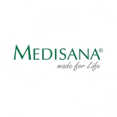 Masažinė sėdynė Medisana MC 822 Shiatsu 6