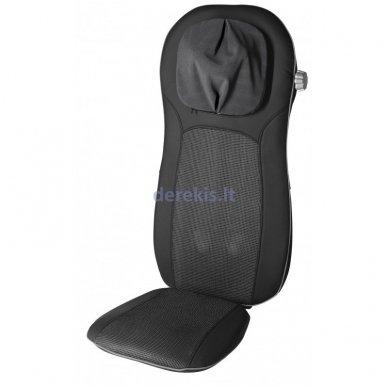 Masažinė sėdynė Medisana MCN Pro Shiatsu 2