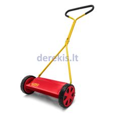 Mechaninė vejapjovė KLIPPO Free