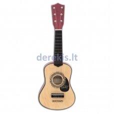 Medinė gitara BONTEMPI, 55 cm, 21 5530