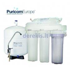 Membraninis geriamo vandens filtras CE-2PM
