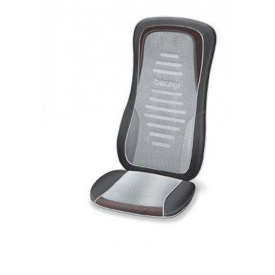 Shiatsu masažinė sėdynė BEURER MG300 4