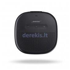 Micro kolonėlė Bose® SoundLink® (spalvą galima pasirinkti)
