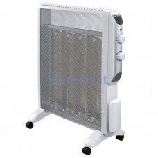 Mikroterminis šildytuvas Polaris PMH 2047