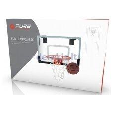 Mini Krepšinio lenta Pure2improve