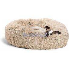 Minkštas guolis šunims, 60cm, S