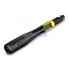MJ 145 Full Control 3-in-1 Multi Jet antgalis Karcher 2.643-906.0