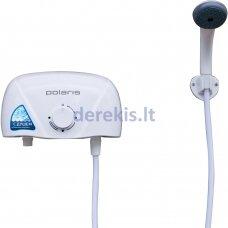 Momentinis elektrinis vandens šildytuvas POLARIS ORION 5.5 S